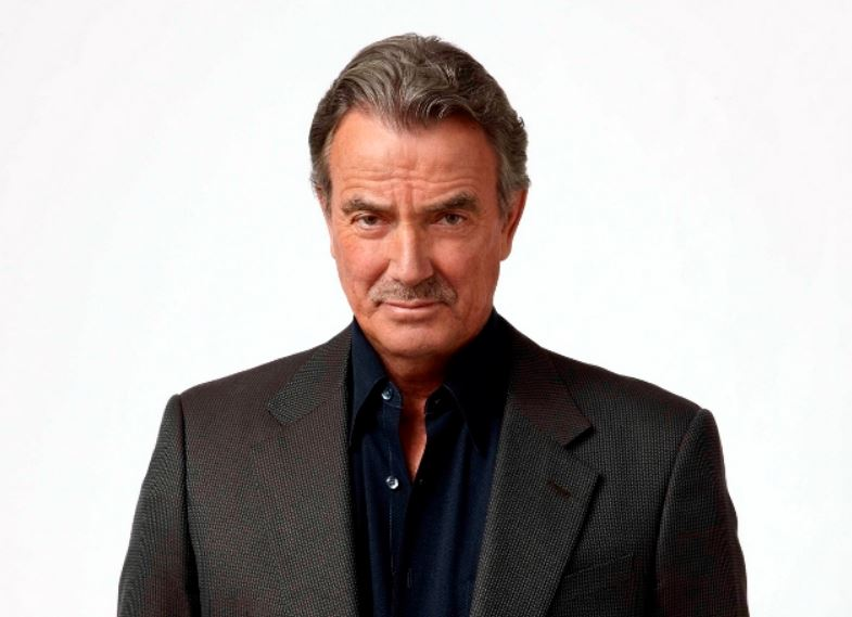 Eric Braeden Age Married Wife Family Children Salary Net Worth Eric braeden married dale, and they have a son called christian gudegast. sugerfries