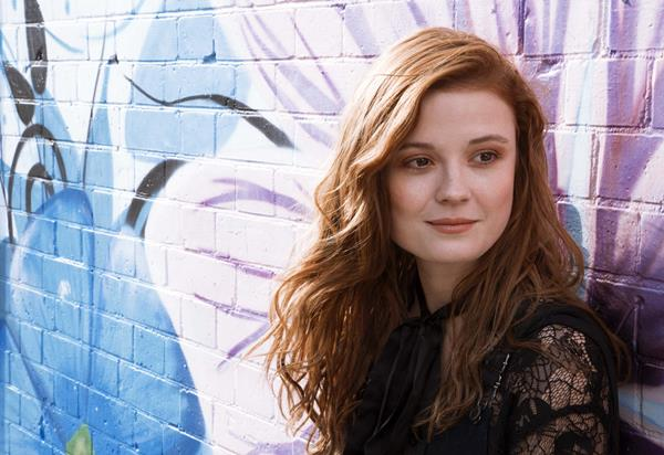 Amy Wren Dating Boyfriend Married Husband Age Net Worth Amy wren born 12 october 1989 is a british actress tvtot talks to jamie blackley and amy wren if i stay uwantme2killhim amy wren x the picture journal pers. amy wren dating boyfriend married